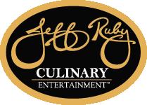 Jeff Rubys - Guest Loyalty